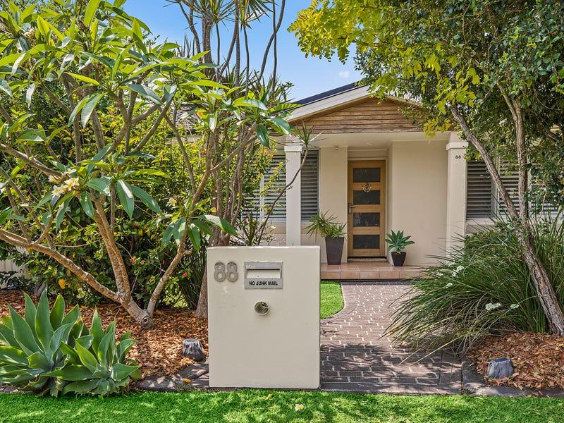 88 Circular Avenue, Sawtell, NSW 2452
