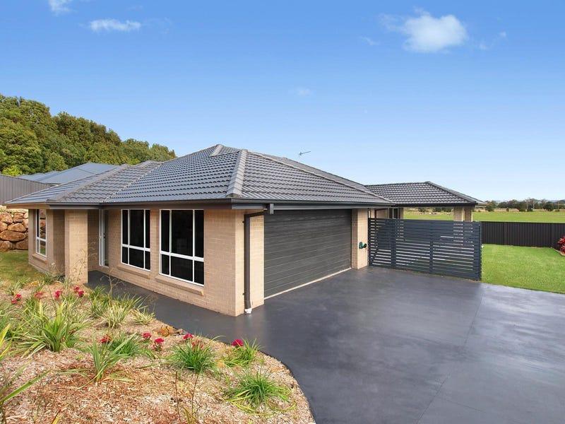 3 Kirby Place, Cumbalum, NSW 2478