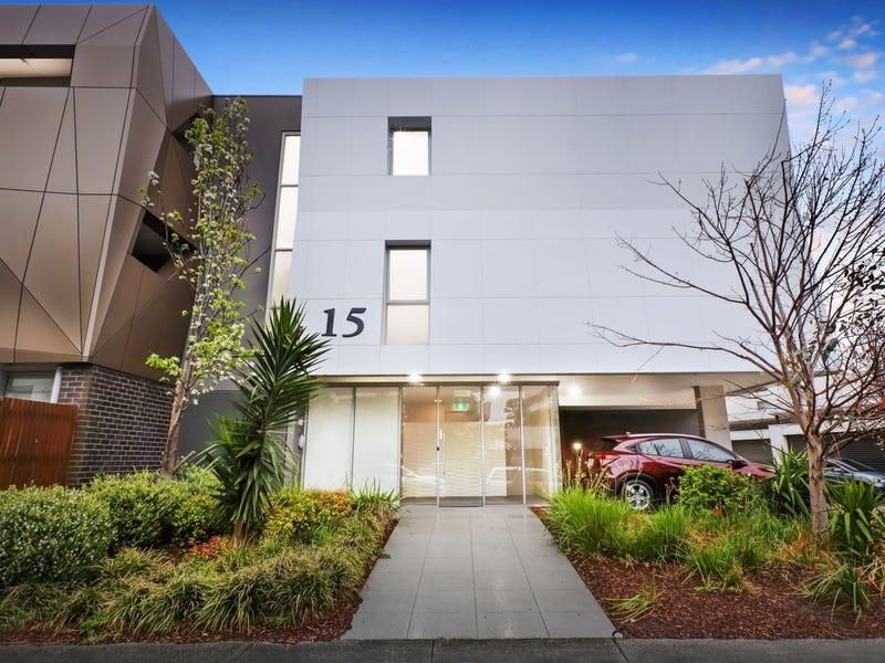 9/15 Eucalyptus Drive, Maidstone, Vic 3012
