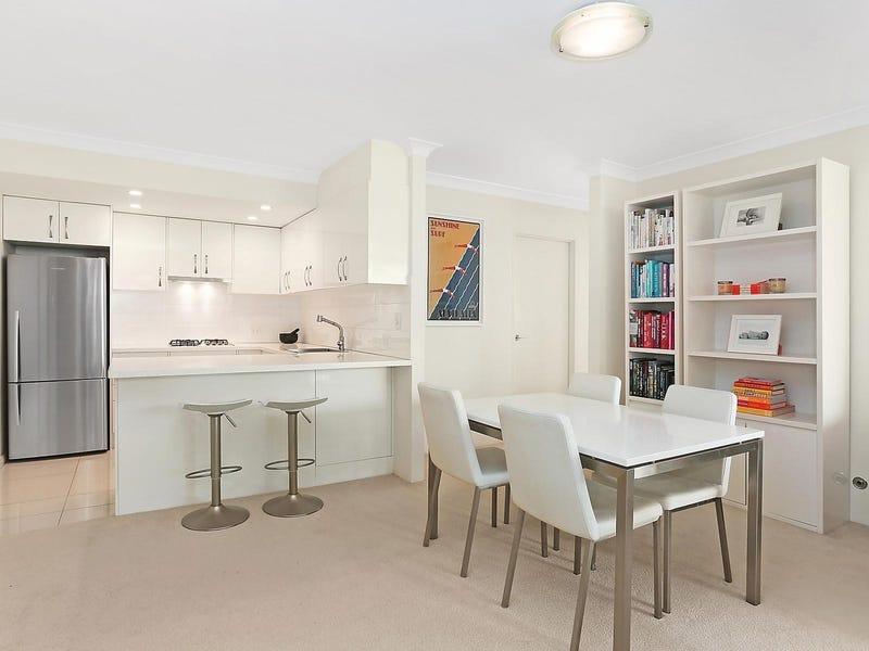 302/57 Coogee Bay Road, Randwick, NSW 2031