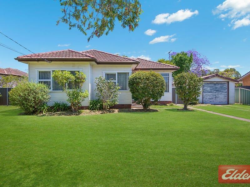 120 Bogalara Road, Old Toongabbie, NSW 2146