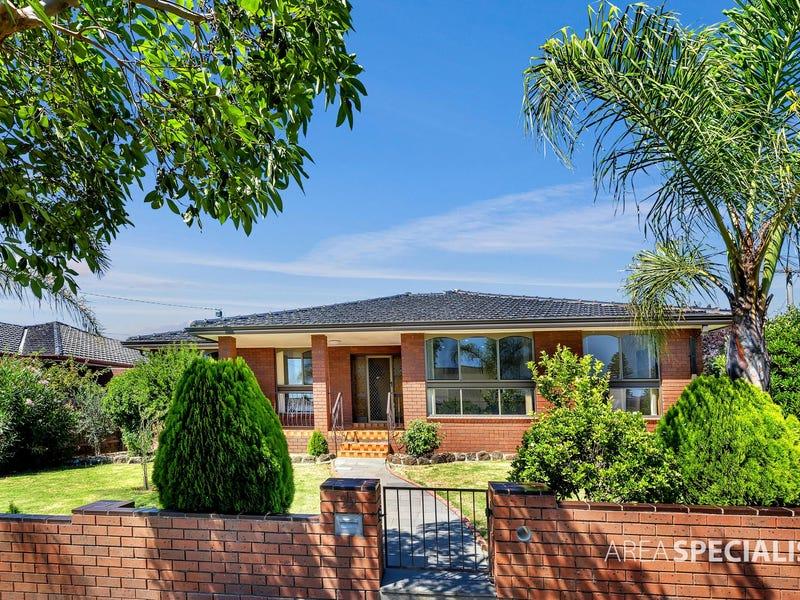29 De Villiers Drive, Dandenong, Vic 3175