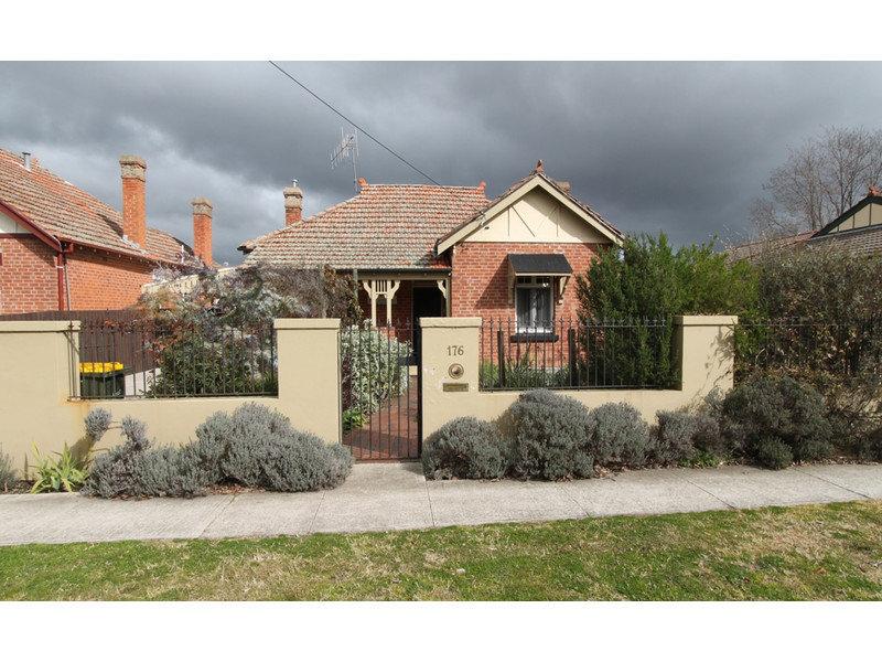 176 Lambert Street, Bathurst, NSW 2795