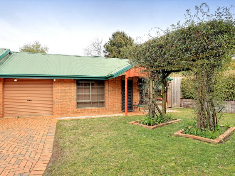 10/11 Westlands Road, Emerald, Vic 3782