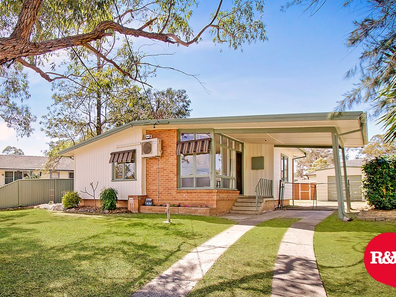 59 Torres Crescent, Whalan, NSW 2770