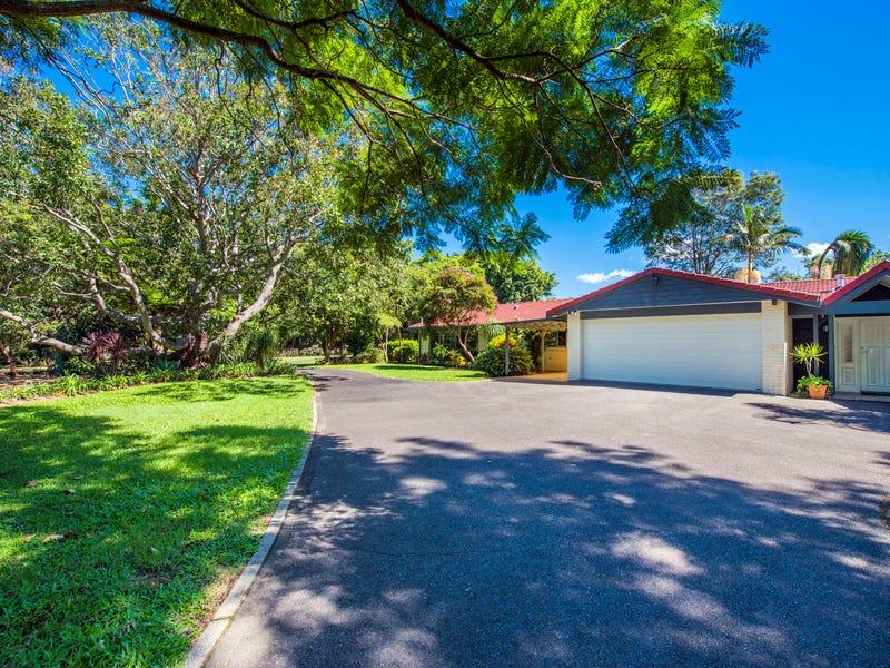 48 Rainford Drive, Boambee, NSW 2450