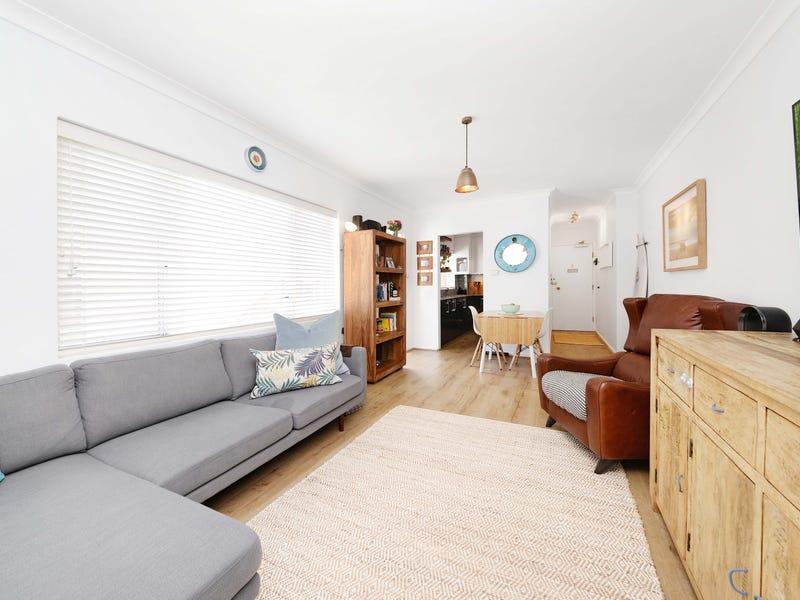3/135 Duncan Street, Maroubra, NSW 2035