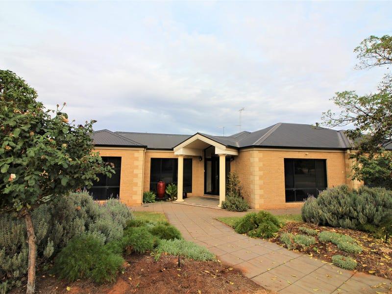 9 Ballestrin Street, Griffith, NSW 2680