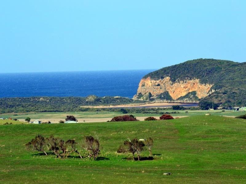 Great Ocean Road, Princetown, Vic 3269