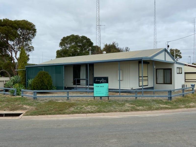 58 John Lewis Drive, Port Broughton, SA 5522