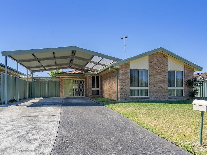 25 Arrawarra Street, Narara, NSW 2250