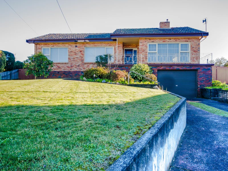 12 Gardenia Grove, Devonport, Tas 7310