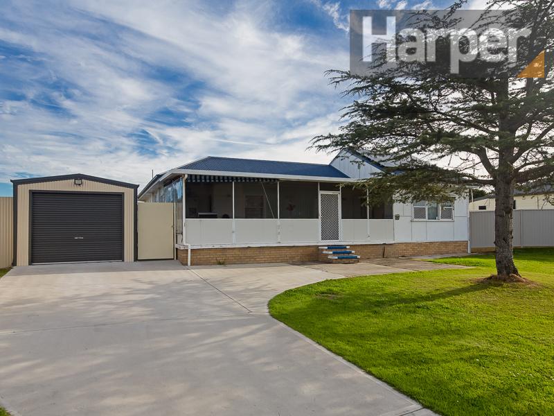 86 Anderson Dr, Tarro, NSW 2322