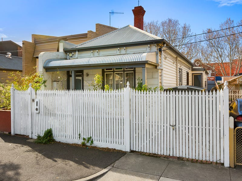 8 Bendigo Street, Collingwood, Vic 3066