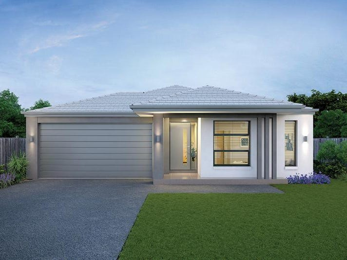 Lot 1306 Pasture Drive, Mickleham, Vic 3064