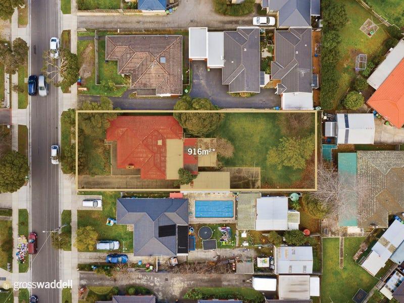 27 Bride Avenue, Hampton Park, Vic 3976 - House for Sale