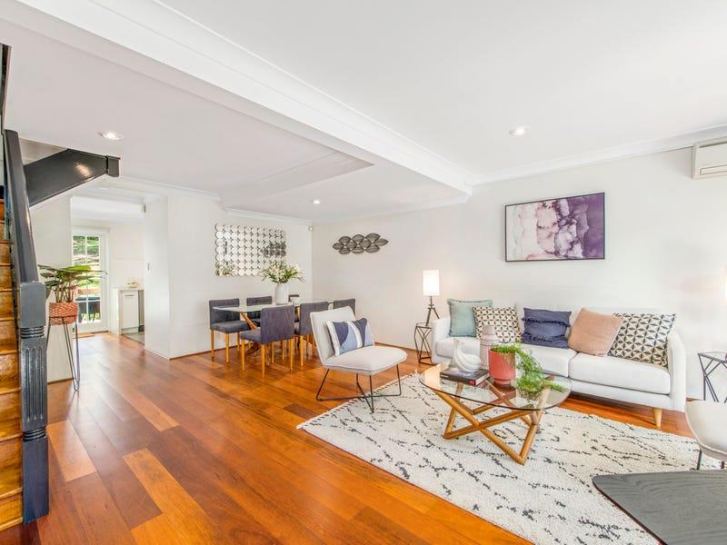 5/24-26 Marks Street, Cammeray, NSW 2062