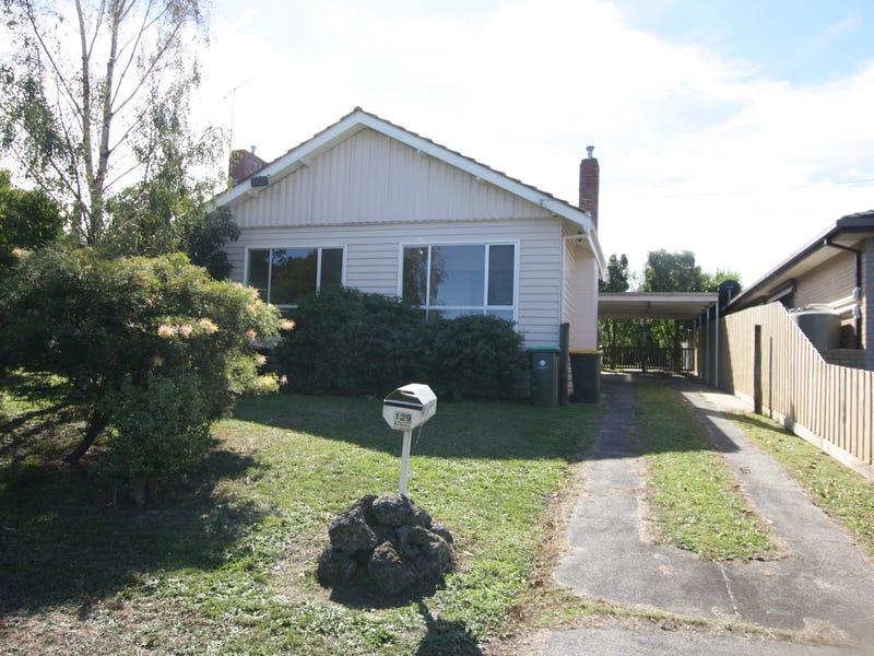 129 Mine Road, Korumburra, Vic 3950