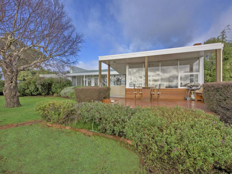 77 Cameron's Road, Moorleah, Tas 7325