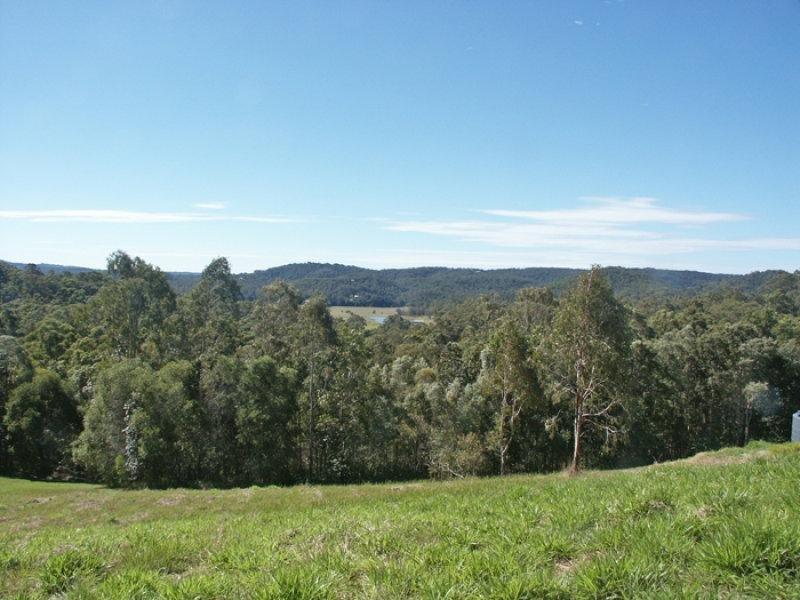 17 Whistler Ridge Dr, Yandina Creek, Qld 4561