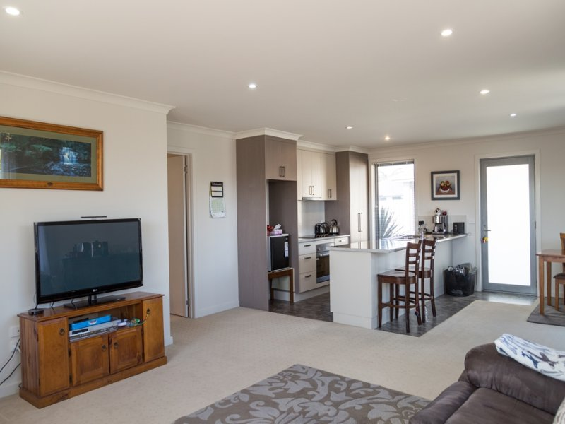 Unit 2/9 Callista Court, Port Sorell, Tas 7307