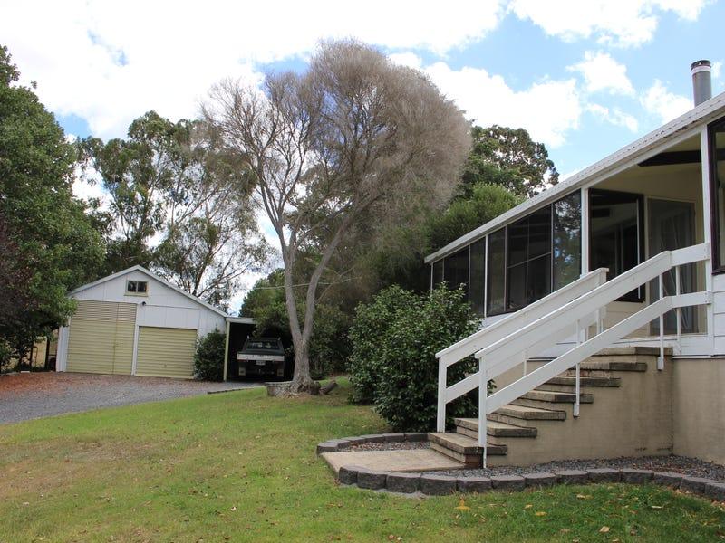 116 Pelham Street, Tenterfield, NSW 2372