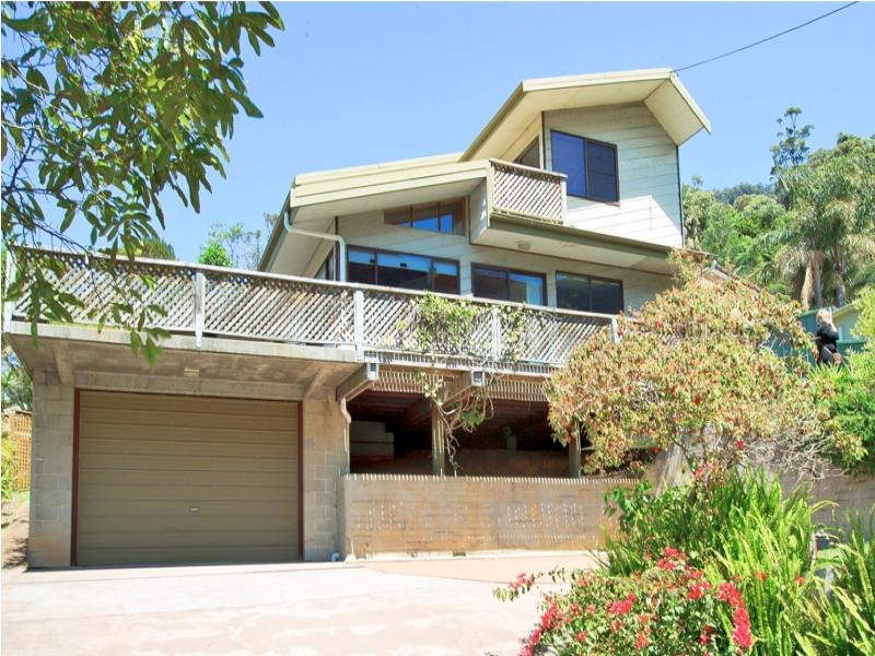 29 Paterson Road, Coalcliff, NSW 2508