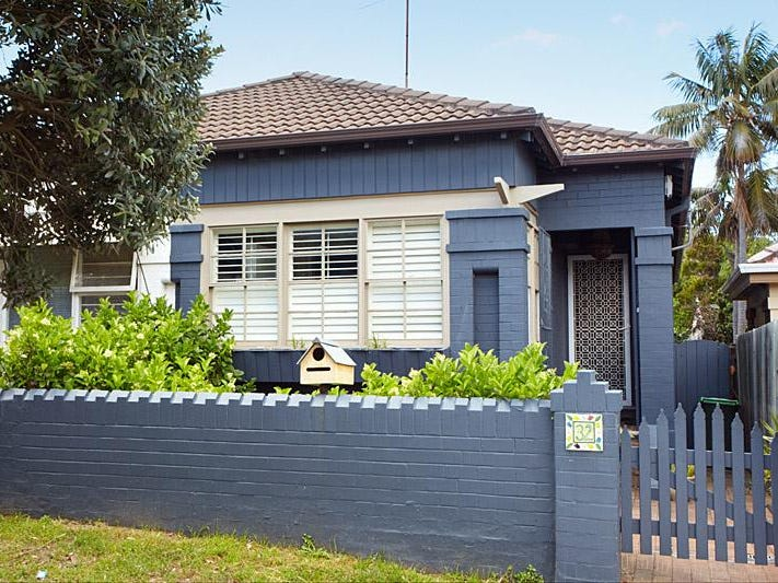 32 Wairoa Avenue, North Bondi, NSW 2026