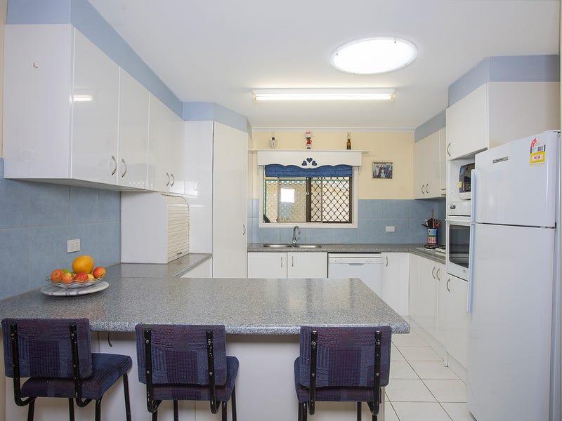 20 Cannan Street, South Mackay, Qld 4740