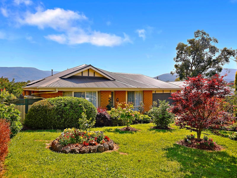 4 Valley View Court, Yarra Junction, Vic 3797