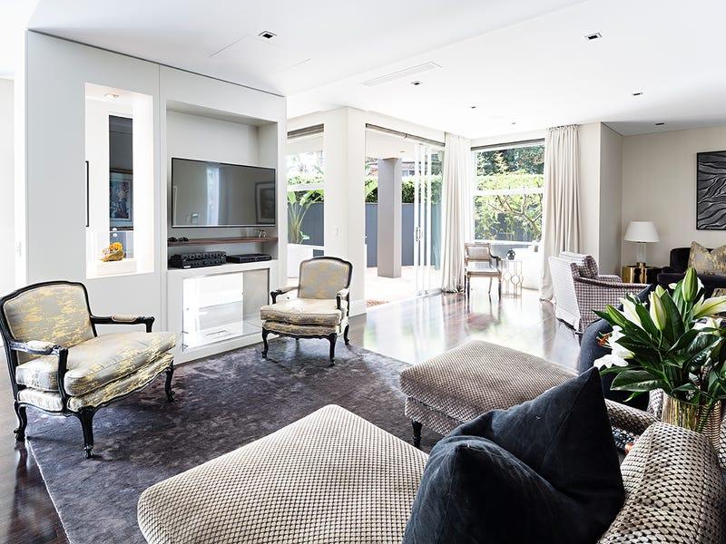 1/16 Thornton Street, Darling Point, NSW 2027