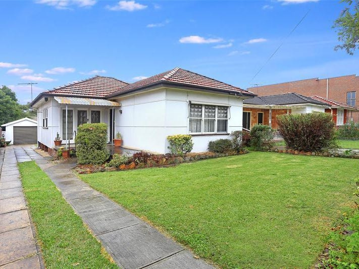 153 Priam Street, Chester Hill, NSW 2162