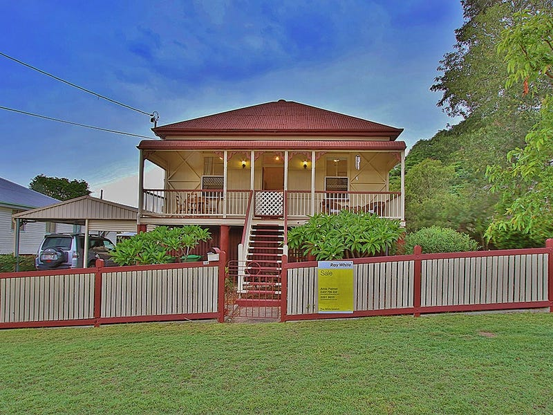 113 Woodend Road, Woodend, Qld 4305