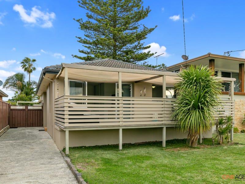 110 Torres Street, Kurnell, NSW 2231