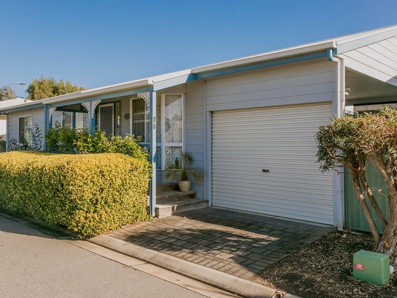 181 Rosetta Village, 1-27 Maude Street, Encounter Bay, SA 5211