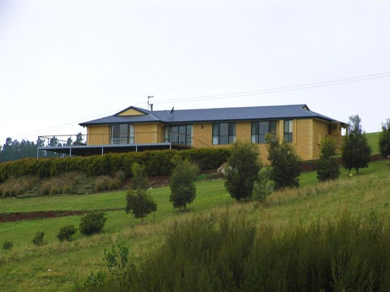 92 Pokes Road, Boat Harbour, Tas 7321