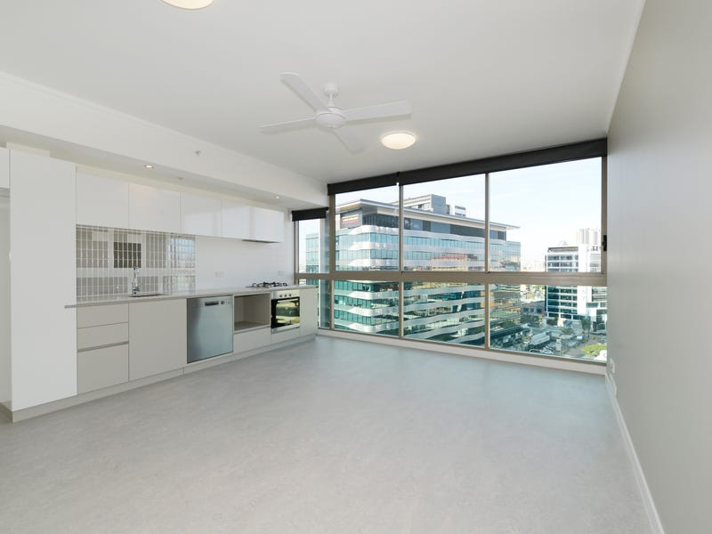 1008/8 Church Street, Fortitude Valley, Qld 4006