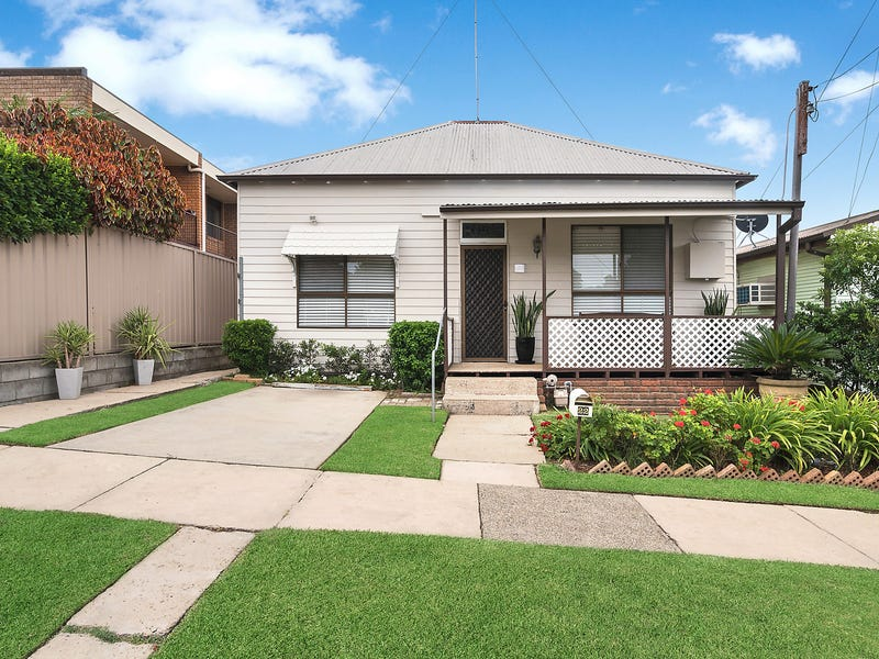 22 Brown Street, Wallsend, NSW 2287