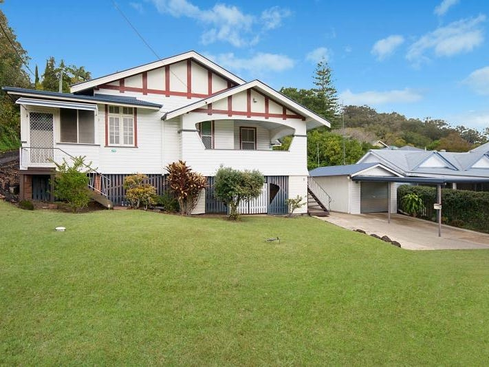 3  Esyth Street, Girards Hill, NSW 2480