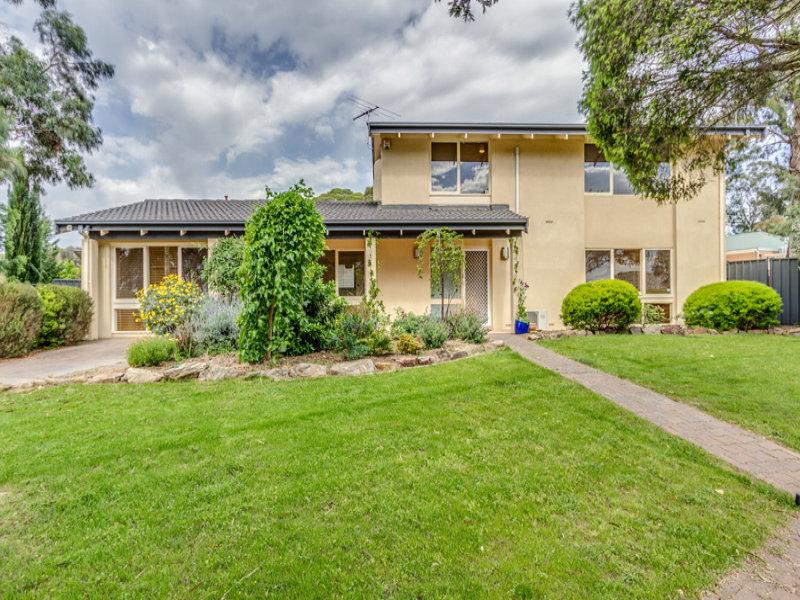 12 Cawthorne Avenue, Pasadena, SA 5042
