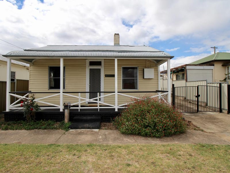 73 Rose Street, South Bathurst, NSW 2795