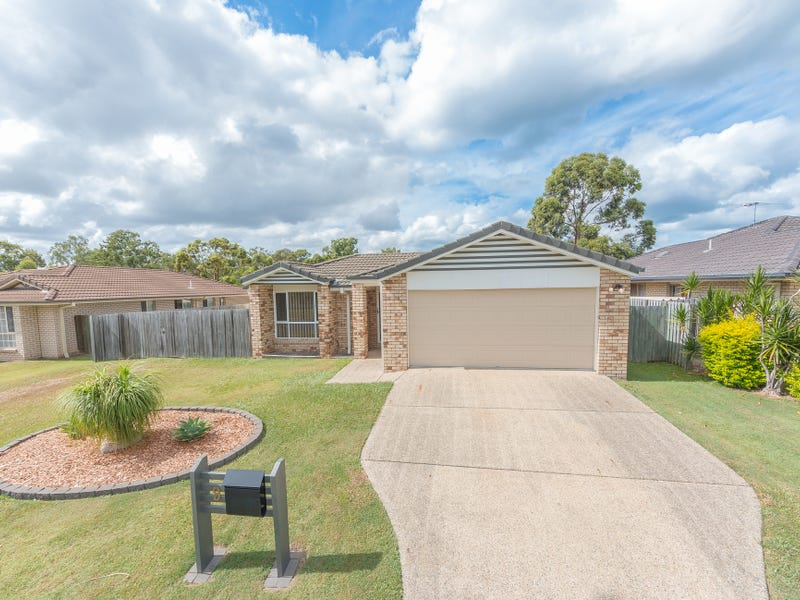 9 Woodstock Street, Morayfield, Qld 4506