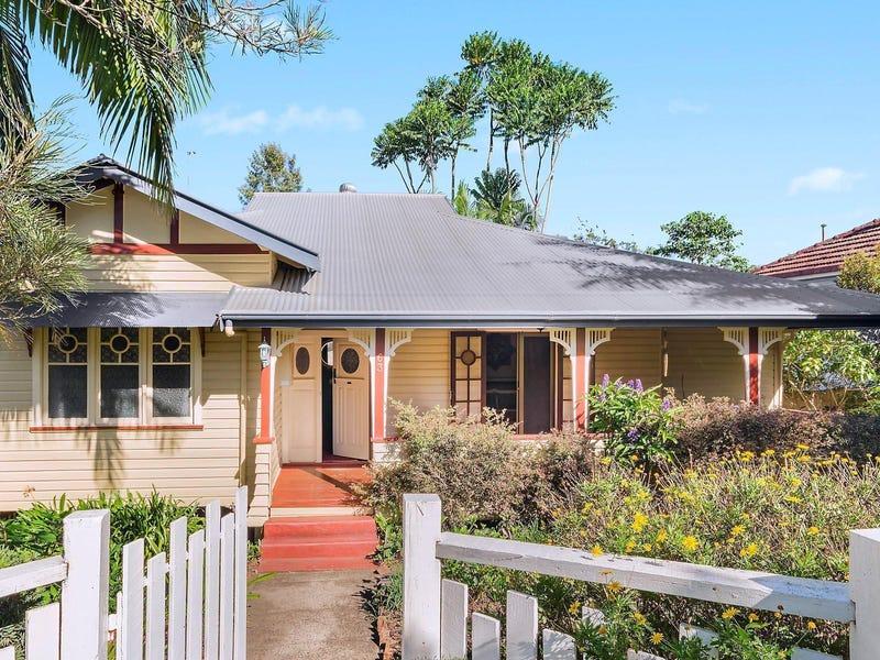 63 Dibbs Street, Lismore, NSW 2480