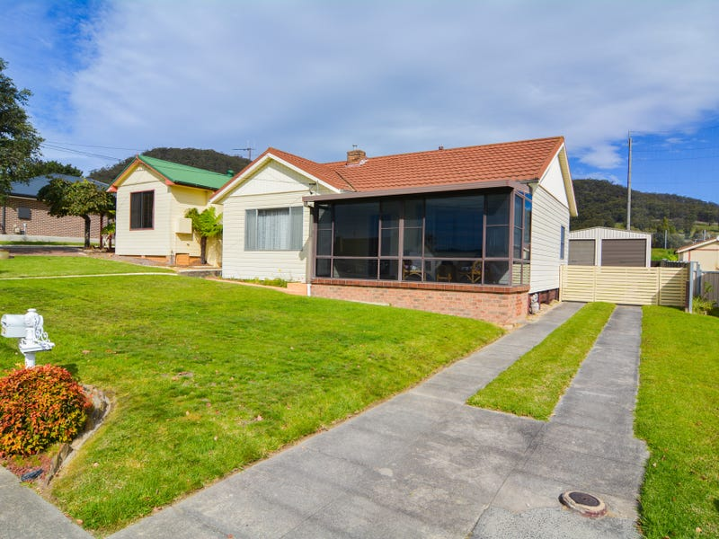 72 Rabaul Street, Lithgow, NSW 2790