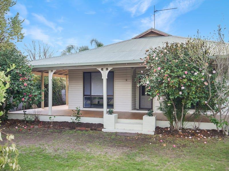 45 Larmer Street, Narrandera, NSW 2700