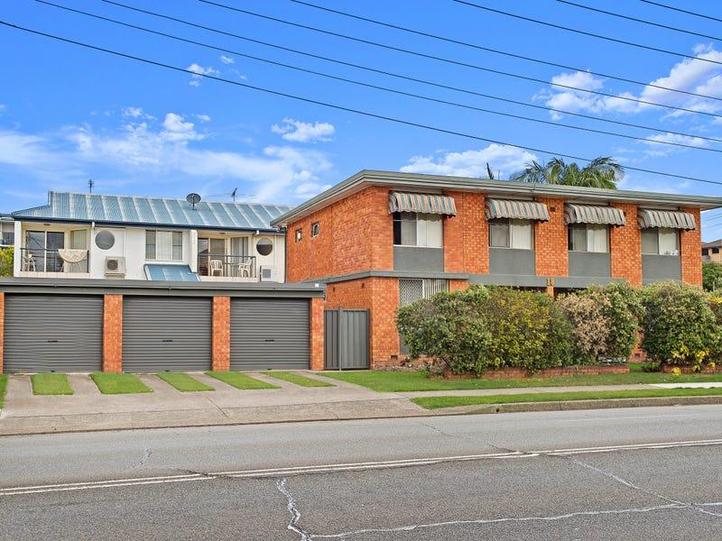 2  Gore Street, Port Macquarie, NSW 2444