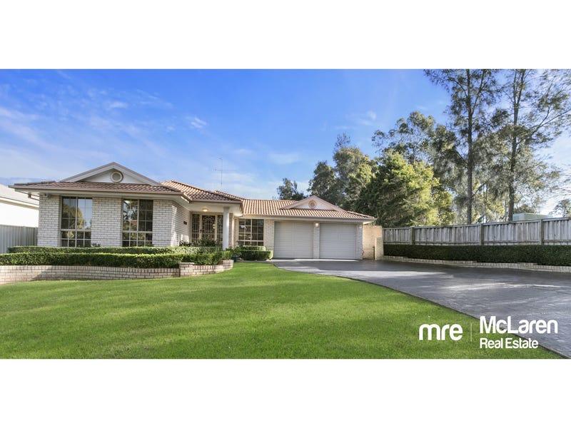 158 Mount Annan Drive, Mount Annan, NSW 2567
