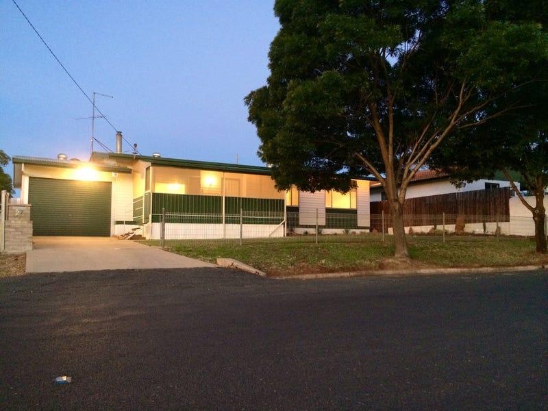 27 Watermain Street, Narrandera