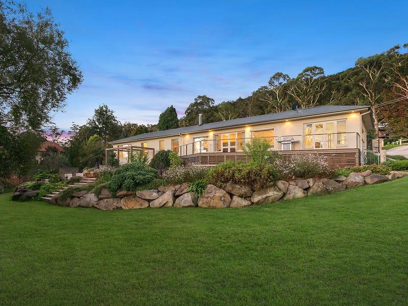 12 Soma Avenue, Bowral, NSW 2576
