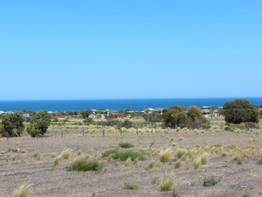 Lot 116 Eliza Shaw Drive, White Peak, WA 6532